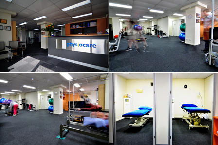 clinic-heidelberg-physiotherapy-clinic