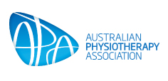 links-australian-physiotherapy-association