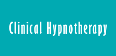 links-clinical-hypnotherapy