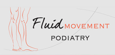 links-fluid-movement-podiatry
