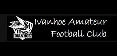 ivanhoe-amateur-football-club