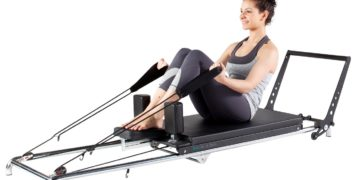 What difference is there between clinical pilates and pilates?