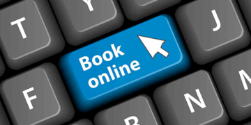 Online Bookings now available at Total Physiocare!