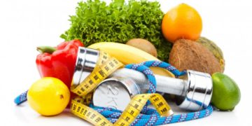 What is Good Nutrition for Mental Health? – Blog by Nutritionist Evelyn Vo