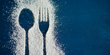 Is Sugar Really that Bad For You?